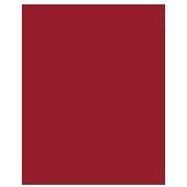 logo sr12 png
