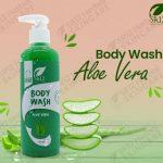 body wash sr12 herbal skincarebal skincare